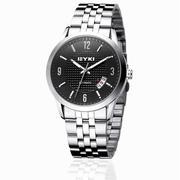 Đồng hồ nam Automatic Eyki EFL8553AG