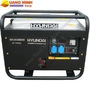 Máy phát điện Hyundai HY2500LE (đề nổ)