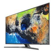 Smart Tivi Samsung 65 inch 65MU6400 4K