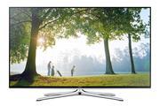 Smart Tivi Samsung 48