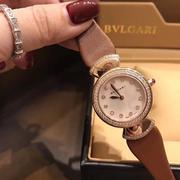 Đồng hồ BVLGari Nữ BV01