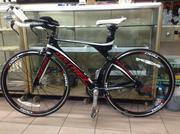 Xe đạp Kestrel 2013