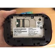 Thiết bị phát wifi 3G Huawei E5351 tốc độ cao, hỗ trợ cổng LAN tặng kèm sim 4G Viettel 3.5GB x 12 th...