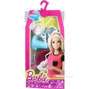 Barbie Bộ phụ kiện nhà cửa