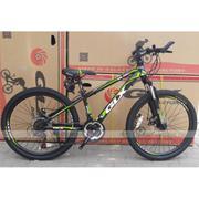 xe đạp thể thao GALAXY ML190 24″ 2017