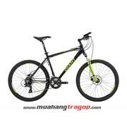 Xe đạp địa hình GIANT 2016 ATX 680S