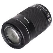 Lens Canon EF-S 55-250mm F4-5.6 IS STM