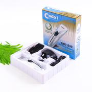 Tông đơ cắt tóc Dynamic Codol CHC- 530