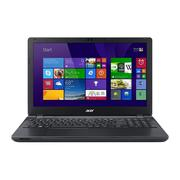 Máy tính xách tay Acer E5 471-35AC 14 inch Đen