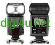 YONGNUO YN468-II  for Canon / Nikon