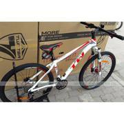 xe đạp thể thao TWITTER 3900XC 27.5″