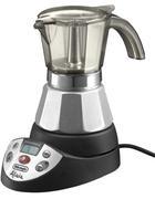 Máy pha cà phê Delonghi EMKE-42