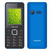 Masstel A119 - Hãng Phân phối chính thức