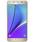 Samsung Galaxy Note 5 2 SIM (Vàng) KM Ốp lưng+Dán màn hình