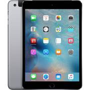 iPad mini 4 Wi-Fi + 4G 64G MK722TH/A Space Gray (Hàng chính Hãng)