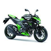 Xe tay côn Kawasaki Z800 806cc 2016