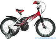 Xe đạp trẻ em TOTEM A16