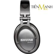 Tai nghe Headphone Shure SRH940-A