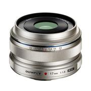 Olympus - Ew-M1718-Slv