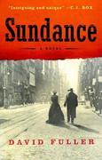 Sundance : A Novel