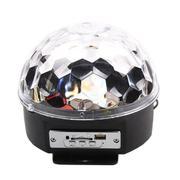 Đèn Chiếu Kiêm Loa MP3 KS016