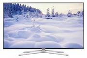 Smart Tivi LED Samsung 48inch Full HD Model 48H5552 (Đen)