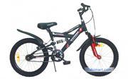 Xe đạp trẻ em TOTEM 912-18