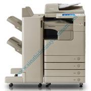 Máy Photocopy Canon IR-ADV 4035