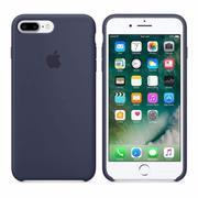 Ốp lưng Apple Silicone Case iPhone 7 Plus - Hàng nhập khẩu