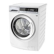 Máy Giặt Sấy Cửa Ngang Inverter Electrolux EWW14012 (10.0 Kg)