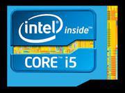 Intel® Core™ i5-4440S Processor (6M Cache, up to 3.30 GHz)