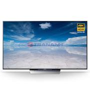 Smart Tivi Sony 4K 65 inch KD-65X8500E
