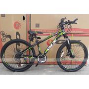 xe đạp thể thao GALAXY ML190 26″ 2017