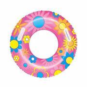 Phao tròn Bestway 36109 (hồng)