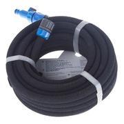 Bộ vòi  xịt nước + dây 10m  830010