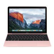 Macbook 12 Retina MMGM2 (ROSE GOLD)- Model 2016
