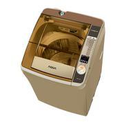 Máy giặt Aqua AQW- U700Z1T