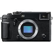 Fujifilm X-Pro 2 Body (Đen)- hãng phân phối chính thức