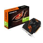 Card màn hình GIGABYTE GT 1030 OC 2GB (1FAN)
