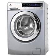 Máy Giặt ELECTROLUX 11.0 Kg EWF14113S