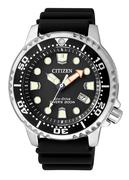 CITIZEN ECO-DRIVE MEN BN0150-10E