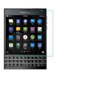 Kính cường lực Glass cho BlackBerry Passport Q30 (Trong suốt)
