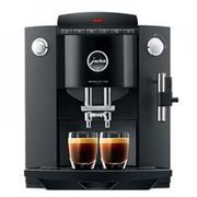 máy pha cafe jura IMPRESSA F50 CLASSIC IMPRESSA F50 CLASSIC