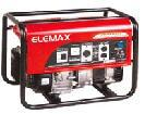 Máy phát điện Elemax SH 3200 EX