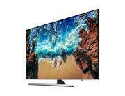 Smart Tivi Samsung 82 inch 82NU8000, 4K Tối Giản Kết Nối