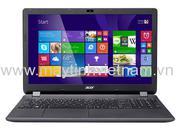 Laptop Acer Aspire ES1-572-388E