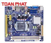 Mainbroad Foxconn H61MD-V