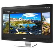 Màn hình Dell UP2715K 27 inch