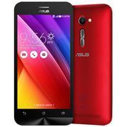 Điện thoại Asus Zenfone 2 ZE500CL