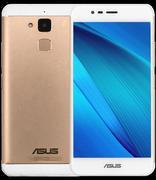 Điện thoại Asus Zenfone Pegasus 3